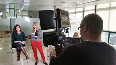 e-learning-cursos-tele-prompter-video1